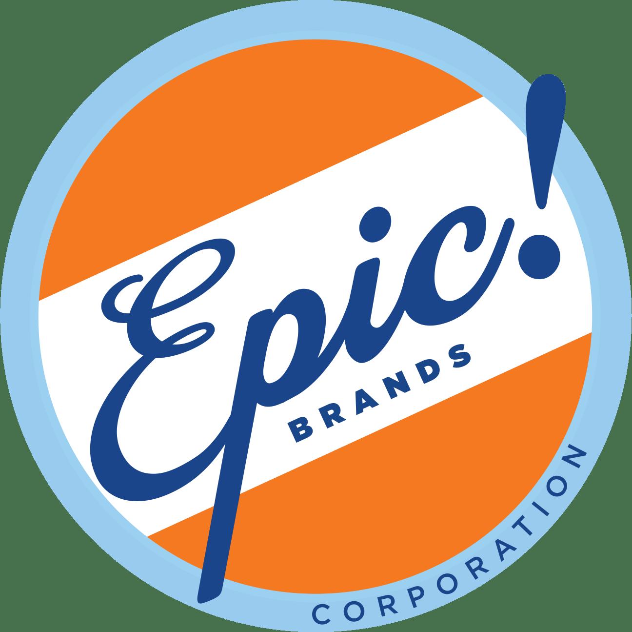 Epic Brand Corporation